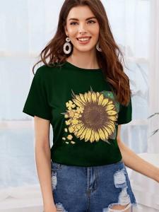 Men Lace-up Front Desert Boots Men Formal Shoes