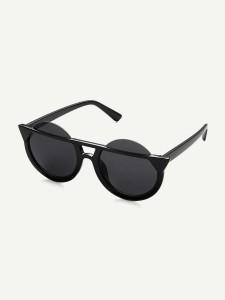 Plain Solid Quilt 1pc Duvet Covers
