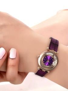 Men Sleeveless Hoodie Sweatshirt With Drawstring Shorts Men Clothing
