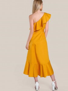 Many colorful Sports Camouflage Men's Trousers Cord Men Clothing