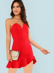 Patent Wide Fit Flat Loafers Women Shoes