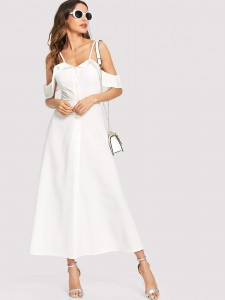 Men Slogan Print Chunky Sole Trainers Men Shoes