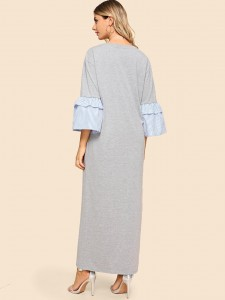 Lace-up Sneakers Women Shoes