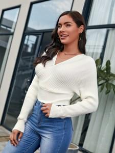 Striped Pattern Print Striped Sheet Set Bedding Sets