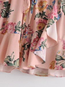Square PU Tote Bag Women Bags
