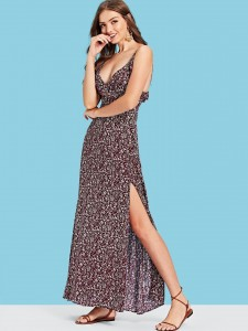 Over The Knee Side Zipper Boots Women Shoes