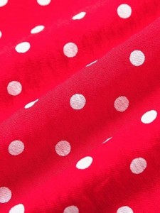 Men Color Block Lace-up Front Chunky Sneakers Men Shoes