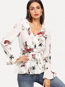 Minimalist Crossbody Bag Women Bags