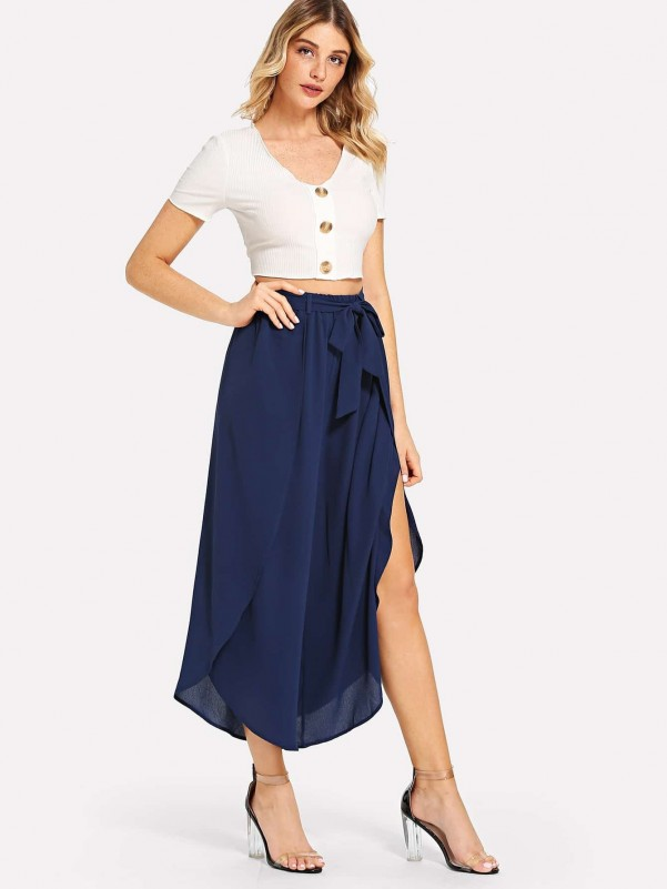 Sequins Decor Holographic Detail Chunky Sneakers Women Shoes