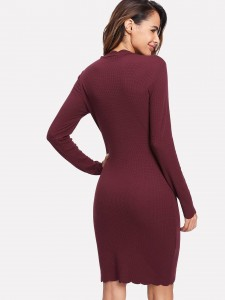 Men Lace-up Front Wide Fit Sneakers Men Shoes