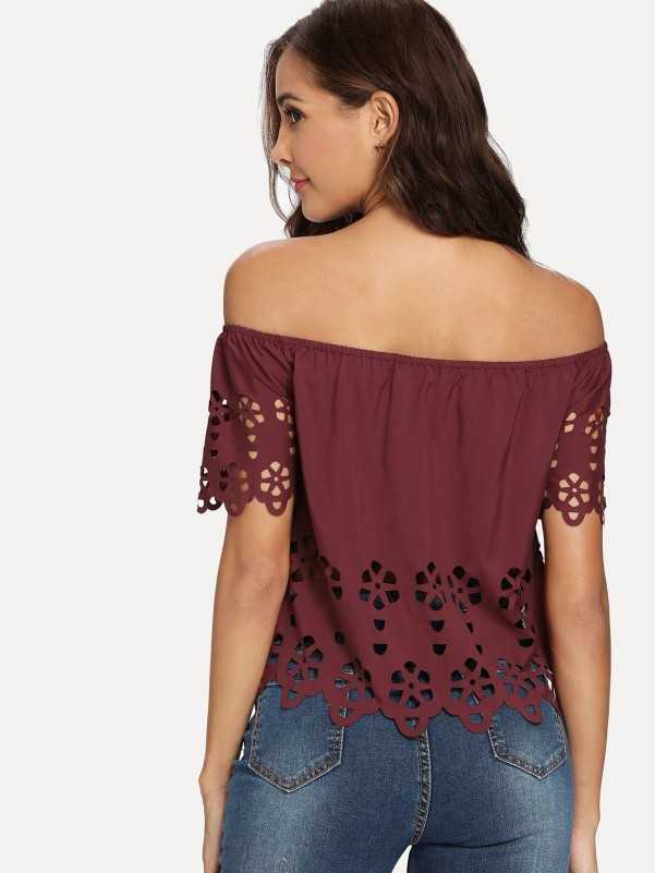Clear Double Strap Chunk Heel Sandals NUDE Women Shoes