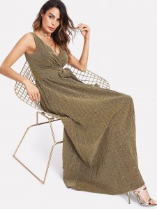 Clear Floral Pattern Clip Top Acrylic Clutch Bag Women Bags