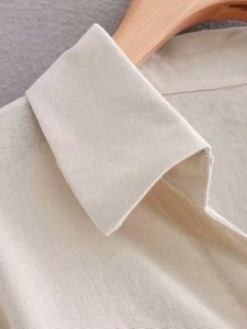Lace-up Front Holographic Panel Sneakers Women Shoes