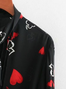 High Top Ruched Sneakers Women Shoes
