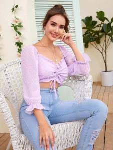 Men Letter Graphic Lace-up Front Sneakers Men Shoes