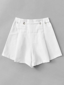 Men Minimalist Barrel Bag Men Bags