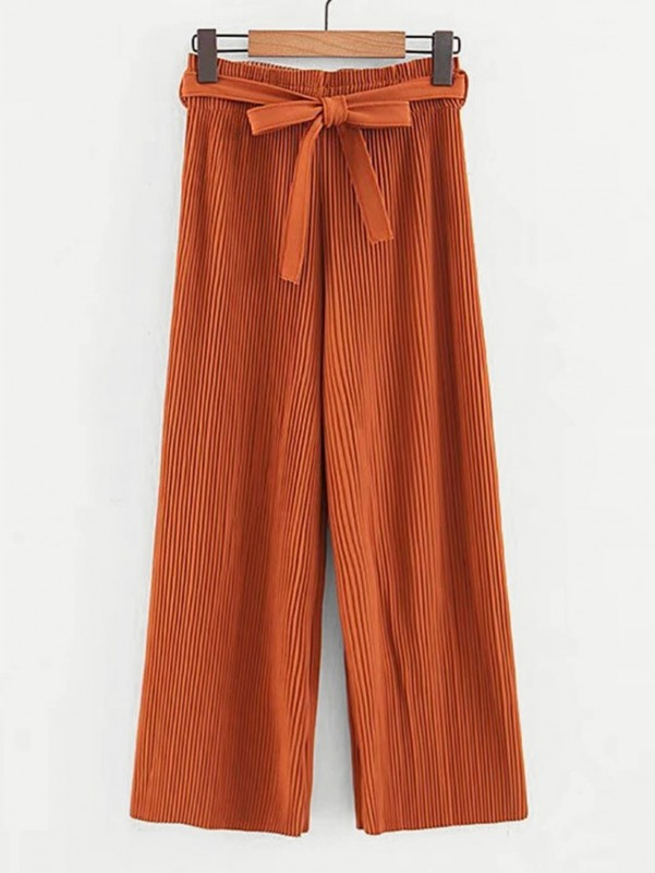 Men Washed Destroyed Jeans Men Clothing