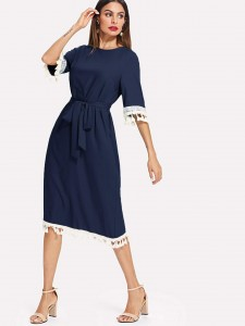 Open Toe Ankle Strap Espadrille Wedges Women Shoes