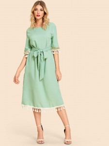 Open Toe Ankle Strap Chunky Heels Heels Shoes