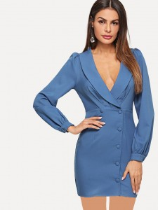 Raw Trim Lace Up Sneakers With Sequin Women Shoes