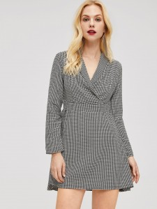 Rhinestone Decor Chain Clutch Bag Women Bags