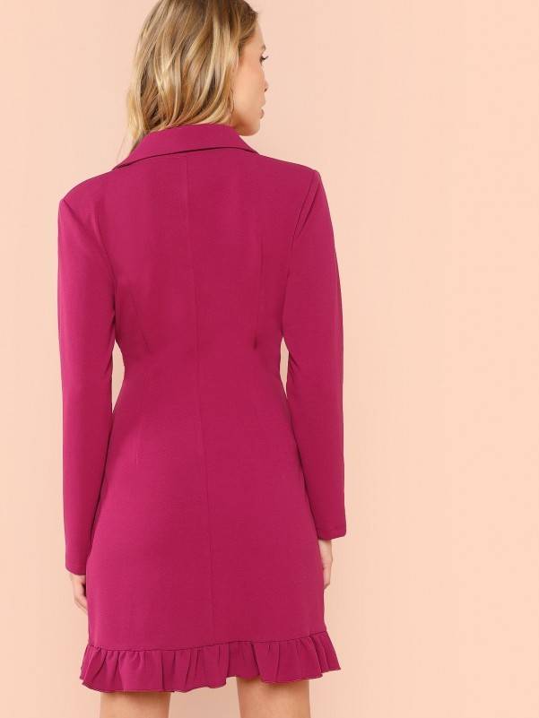 Pom Pom Decorated Strappy Sandals Women Shoes