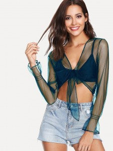 Snakeskin Ankle Strap Wedges Wedges Shoes