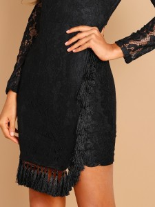 Toddler Boys Contrast Tape Side Hoodie With Pants Boys