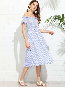 Twilly Scarf Woven Straw Bag Women Bags