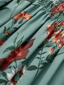 Twist Lock Box Bag With Ball Handle Women Bags