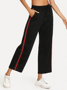 Minimalist Tote Bag Women Bags