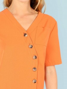 Lace-up Front Mesh Panel Trainers Women Shoes