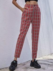 Men Slip On Stitch Detail Loafers Men Formal Shoes