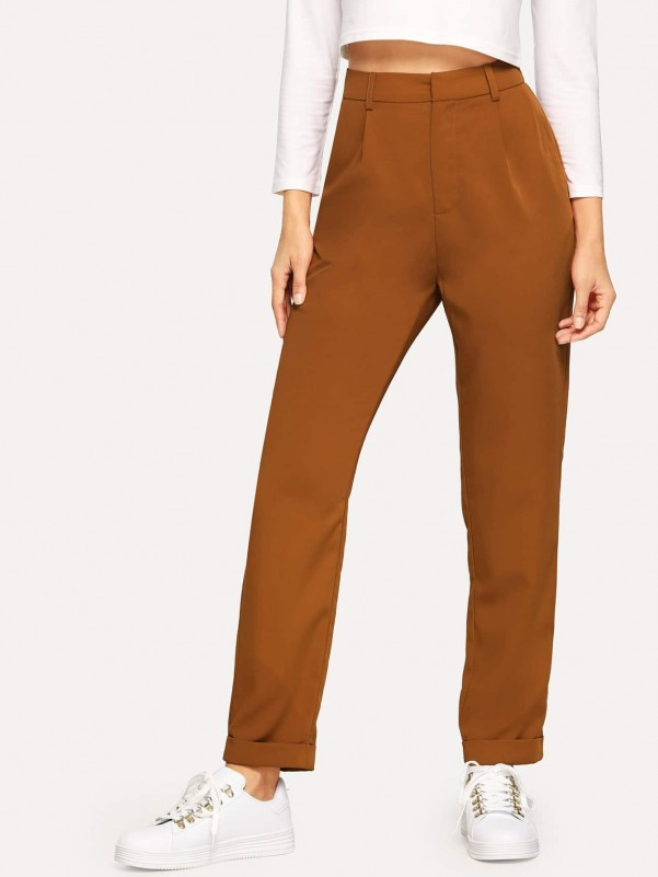 Point Toe Leopard Pattern Stiletto Heels Women Shoes