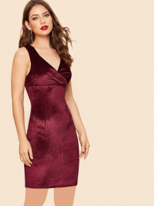 Snakeskin Print Combat Boots Women Shoes