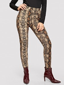 zircon small wings circle pendant necklace female Jewelry