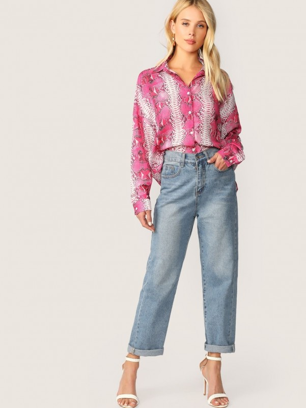 silver W letter necklace Jewelry