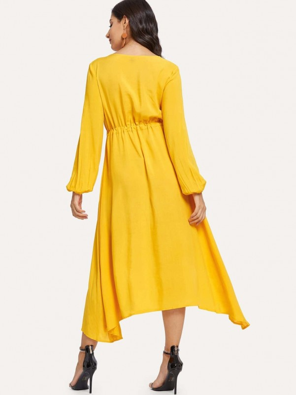 Girl Jumpsuits Toddler Girl Jumpsuits