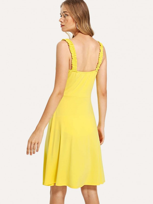 Overalls, two pieces Toddler Girl Two-piece Outfits