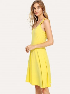 Girls clothes two pieces Toddler Girl Two-piece Outfits