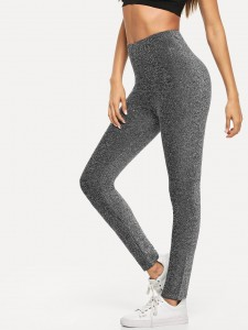Leather shoes with velvet Kids Shoes