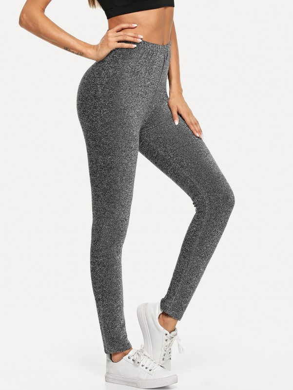 Feminists slippers Women Shoes