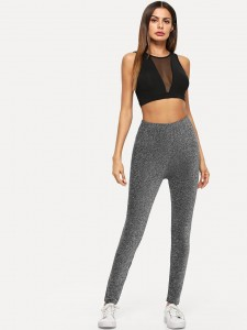 Brown Girl's Boot Women Shoes