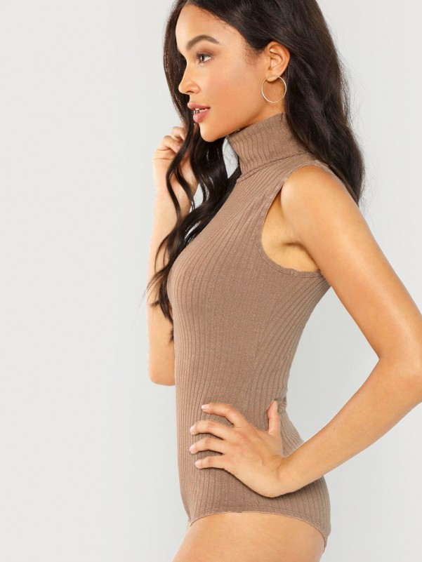White women's boot with orange Women Shoes