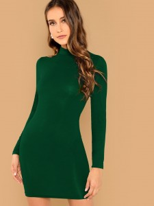 Thin womens gold Kids Shoes