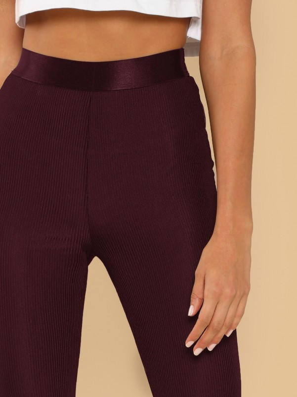 Two brown square purse Women Bags