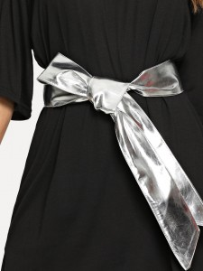 Yellow and gray sports shoes Women Shoes
