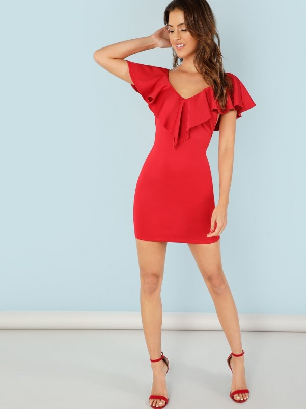 Black leather purse Women Bags