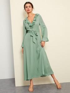 Shiny black purse Women Bags