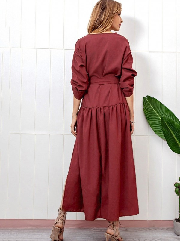 Black and white purse Women Bags